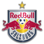 Fussballclub Red Bull Salzburg