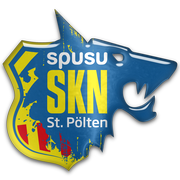 Sportklub Niederösterreich St.Pölten