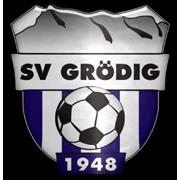 Sportverein Grödig