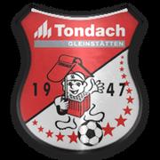 Sportverein Union Gleinstätten
