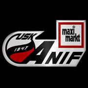 Union Sportklub Anif