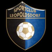 SC Leopoldsdorf/M.