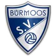 Sportverein Bürmoos