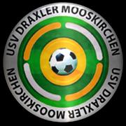 Union Sportverein Mooskirchen