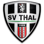Sportverein Thal I