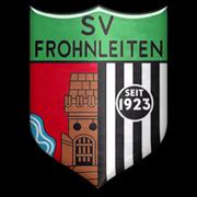 Sportverein Frohnleiten
