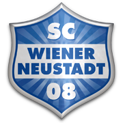 Sportclub Wiener Neustadt