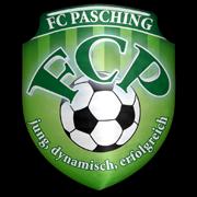 Fussballclub Pasching
