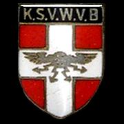 SC Straßenbahn Wien