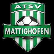 Arbeiter Turn- und Sportverein Mattighofen