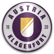 Sportklub Austria Klagenfurt