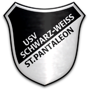 Union Sportverein Schwarz-Weiß St. Pantaleon