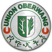 Union Oberwang