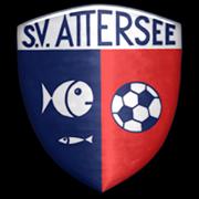 Sportverein Attersee