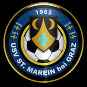 USV St. Marein/Graz