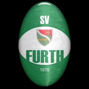 Sportverein Furth