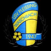 Union Sportverein Pleissing/Waschbach