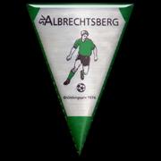Sportverein Albrechtsberg