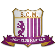 Sportclub Mautern