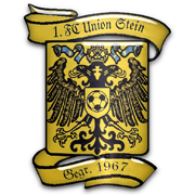 1. Fussballclub Union Stein