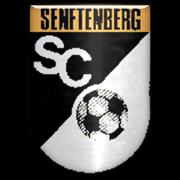 Sportclub Senftenberg