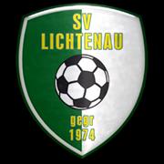 Sportverein Lichtenau
