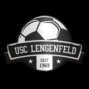 Union Sportclub Lengenfeld