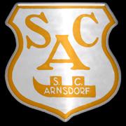 Sportclub Arnsdorf