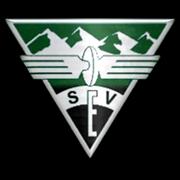 Eisenbahner Sportverein Vorwärts Krems