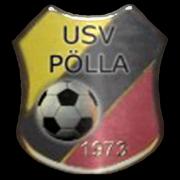 Union Sportverein Pölla