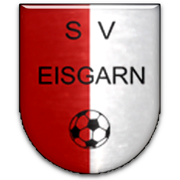 Sportverein Eisgarn
