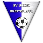 Union Sportverein Breiteneich