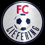 Fussballclub Liefering