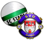 Spielgemeinschaft Stadl/Murau II