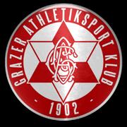 Grazer Athletiksport Klub 1902