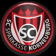 Sportclub Korneuburg