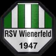 Robins Spieler Vereinigung Kundrat - SV Wienerfeld