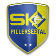SK Pillerseetal