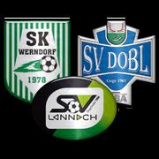 SG Werndorf/Lann./Dobl II