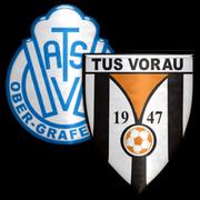 Spielgemeinschaft Grafendorf/Vorau II