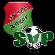 SG Anger/Pischelsdorf II