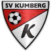 SG Schöcklland/Kumberg II
