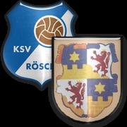 Spielgemeinschaft Röschitz/Roggendorf - K.J.