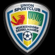 USC Muckendorf/Zeiselm.