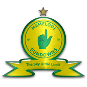 Mamelodi Sundowns Football Club