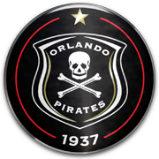 Orlando Pirates Football Club