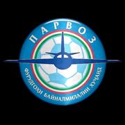 FK Parvoz Bobojon Ghafurov
