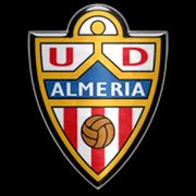 U.D. Almería SAD