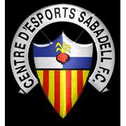 C.E. Sabadell F.C. SAD
