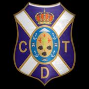 C.D. Tenerife SAD